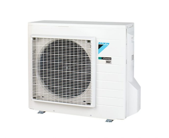 klimatik Daikin Comfora FTXP50M
