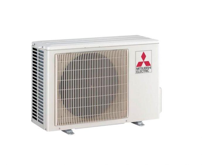 klimatik Mitsubishi Electric MSZ-EF35V