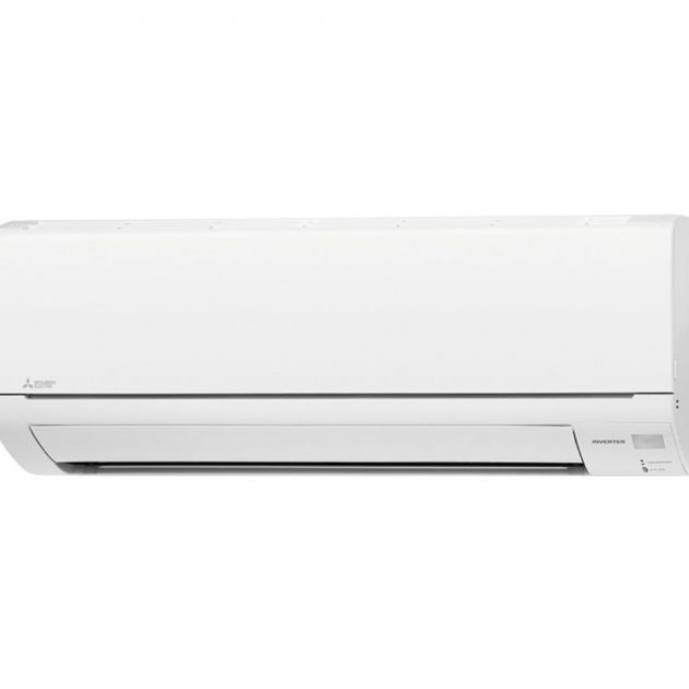 klimatik Mitsubishi Electric MSZ-HR25VF