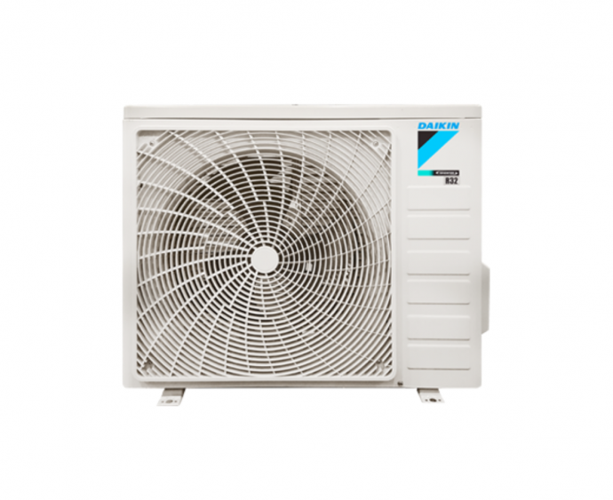 klimatik DAIKIN FTXC50B