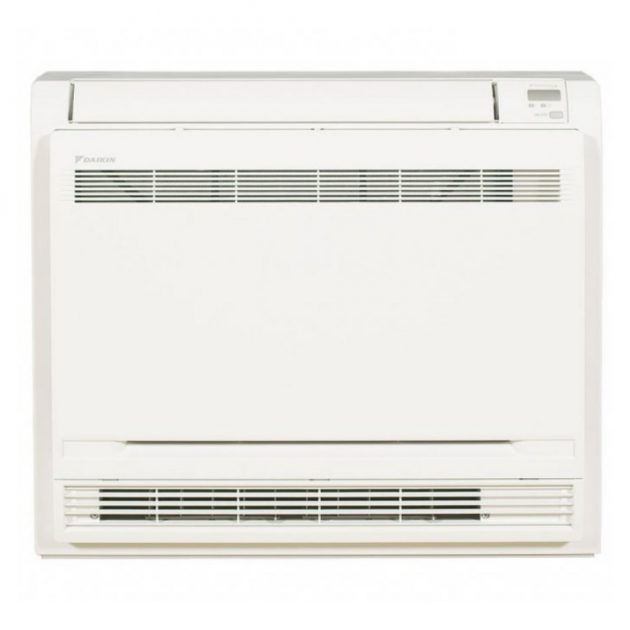 klimatik DAIKIN-FVXM50F