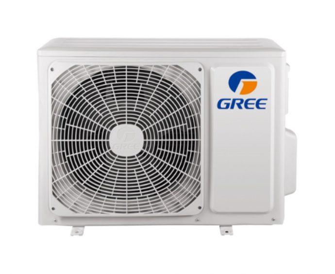klimatik GREE-GEH12AA