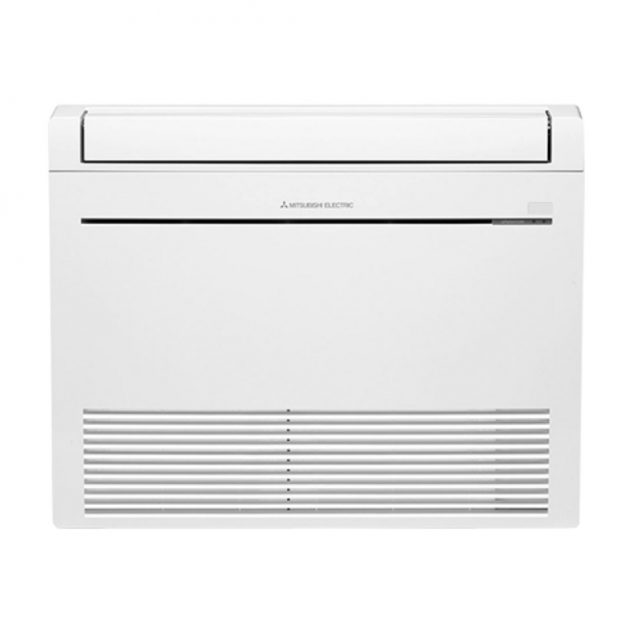 klimatik Mitsubishi-Electric-MFZ-KJ35VE