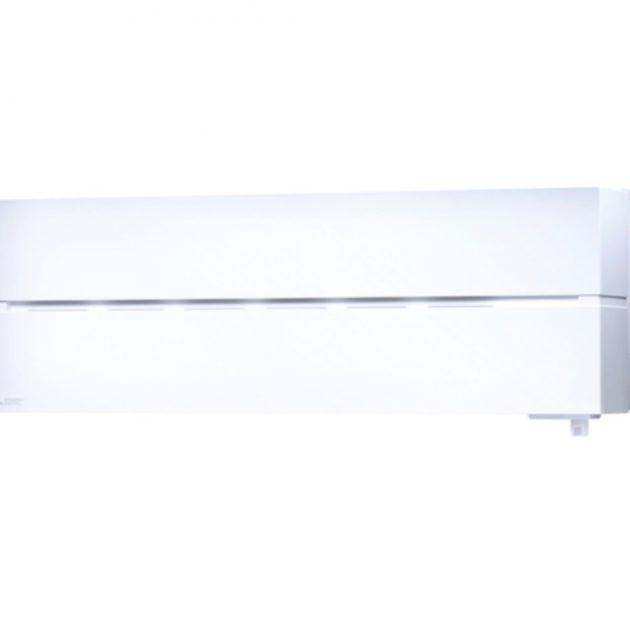 klimatik Mitsubishi-Electric-MSZ-LN25VGW