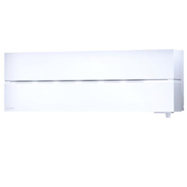 klimatik Mitsubishi-Electric-MSZ-LN50VGW