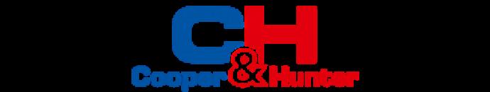 Cooper-Hunter-logo