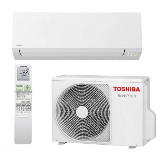 toshiba-shoray-edge